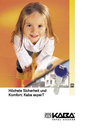 expert-deutsch-1