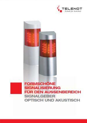 Signalgeber_de