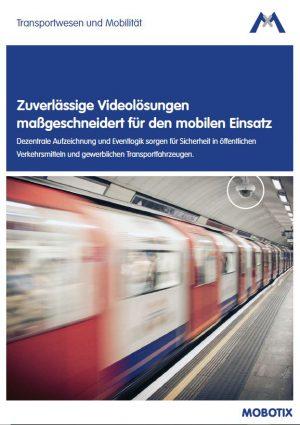 Transport_de